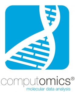 computomics-logo-stacked_500